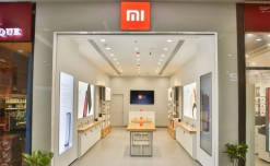 Xiaomi expands operations, launches new store in Uttar Pradesh