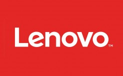 Lenovo opens new store in Hyderabad