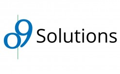 Avon selects o9 Solutions to accelerate its digital journey