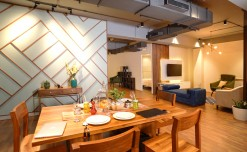 Housejoy launches a unique Experience Centre in Bengaluru