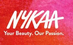 Nykaa open doors to another beauty destination in Kolkata