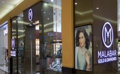 Malabar Gold and Diamonds plans expansion, to open its first store in Bihar