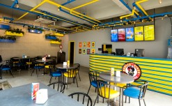 Burger Singh set to open 40 outlets, signs Master Franchise Deal in Gujarat