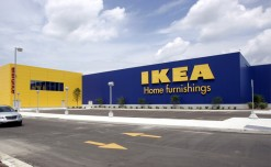 IKEA to open its global operations centre in Bengaluru