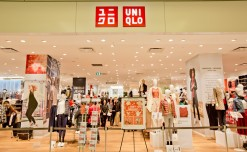 UNIQLO to open two new stores in India