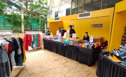 Inorbit mall, Malad brings shopping experience to users' doorstep