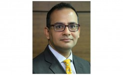 ANAROCK appoints Pankaj Renjhen as COO & Jt. MD - ANAROCK Retail