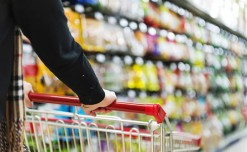 Unified Commerce is a vaccine for retail : Retailers