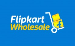 Flipkart Wholesale announces expansion in 12 cities, to empower kiranas and MSMEs digitally