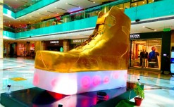 Ambience Mall launches 'Shoes and Bags Fest' at its Vasant Kunj and Gurgaon locations