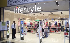 Lifestyle opens its first flagship store in Guwahati