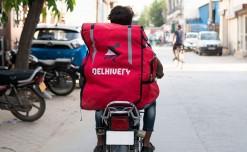 Delhivery to create 15,000 festive season jobs