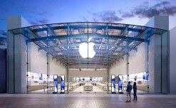 Apple opens its largest technology centre in Bengaluru