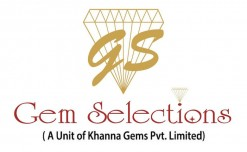 Gem Selections opens its premiere flagship store in Bengaluru