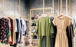 Lifestyle fashion retailers to witness 35-42 percent decline in revenues in FY21 : Report