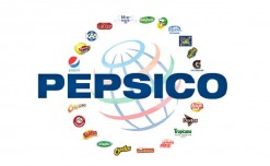 PepsiCo decides to invest more on its snack plant in Uttar Pradesh