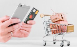 E-commerce witnesses 31% growth in Q3 2020: Report