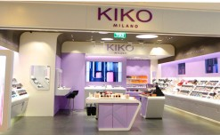 Kiko Milano accelerates expansion; opens standalone store in Lucknow