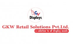 GKW Retail Solutions scales up capacity