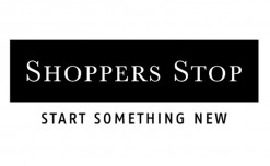 Shoppers Stop appoints Venugopal G Nair as Managing Director & CEO