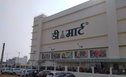 D-Mart converts two stores into fulfilment centres for its e-commerce business