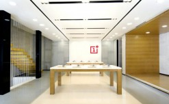 OnePlus sets up its second experience store in Chennai