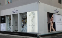 Forevermark  expands in North India with its three new stores