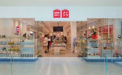 MINISO enters Europe with its first store launch in Paris