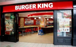 Burger King India plans to raise Rs. 541.9 crore as it files for IPO