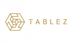 Tablez to expand retail footprint, aims 250 stores across India