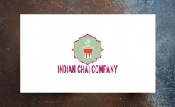 Indian Chai Company plans to invest US$ 1 million for expansion