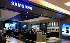 Samsung India prepares neighbourhood retail stores in 1000 Indian cities