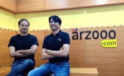 Arzooo raises funds for tech up gradation and market expansion