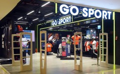 Tablez expands GO Sport format, opens its third store in Delhi