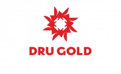 DRU GOLD aims to increase global footprint through new store openings