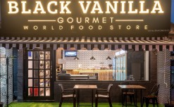 Bennet & Bernard Group enters retail segment, launches world food store 'Black Vanilla Gourmet' in Goa
