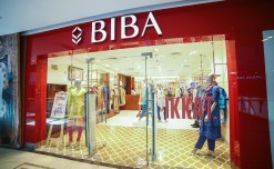 Biba continues expansion; opens three new stores in Kerala, Punjab and Hyderabad