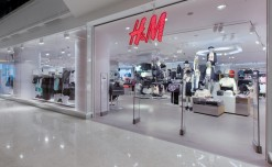 H&M enters Lucknow with its first store at Phoenix Palassio Mall
