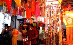 Diwali sales brings respite to some segments of retail : RAI