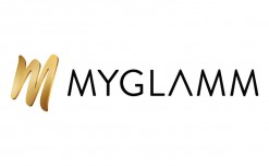 My Glamm opens an experiential flagship store in Mumbai