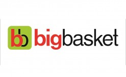 BigBasket to eliminate human interference at stores in Bengaluru