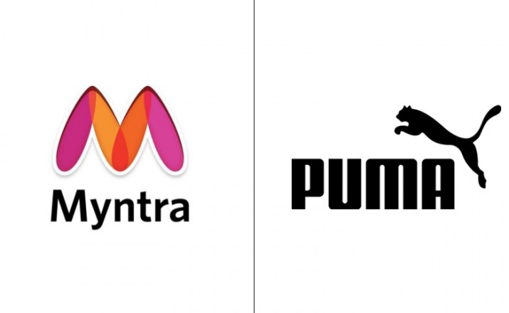 Puma India relies on Myntra's partnership for expansion in Indian market