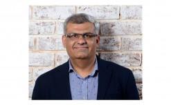 Lifestyle International Pvt. Ltd. promotes Kabir Lumba as its Chairman