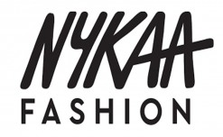 Nykaa Fashion ventures into offline retail with its first store in Delhi