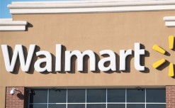 Walmart plans to triple Indian exports to $10 billion by 2027