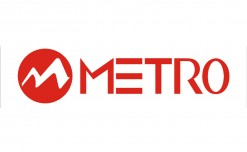 Metro Brands Ltd. plans expansion through strategic partnerships and technological ventures