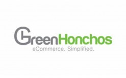 Green Honchos facilitates 'Intelligent Retail' for e-consumers