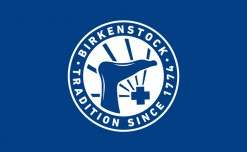BIRKENSTOCK aims to expand its retail presence throughout the country