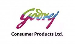 Godrej Consumer introduces ProClean, enters home cleaning products segment