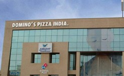 Jubilant FoodWorks to buy 10% stake in Barbeque Nation